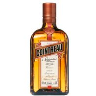 LICOR-COINTREAU-700ML-------------------