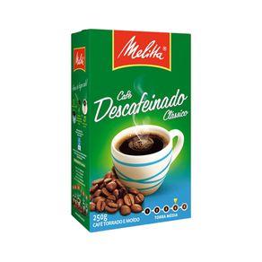 CAFE-DESCAFEINADO-MELITTA-250G----------