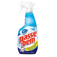PASSADOR-PASSE-BEM-PULV-500ML