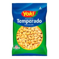 AMENDOIM-TEMP-YOKI-DESCAS-150G