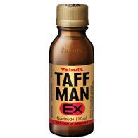 TAFFMAN-EX-YAKULT-110ML-----------------