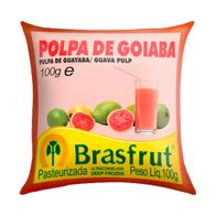 POLPA-BRASFRUT-GOIABA-100G--------------