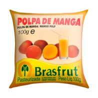POLPA-BRASFRUT-MANGA-100G---------------