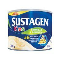 SUSTAGEN-KIDS-BAUN-380G