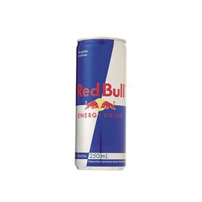 ENERGETICO-RED-BULL-250ML---------------