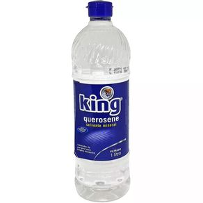 QUEROSENE-KING-PET-1L