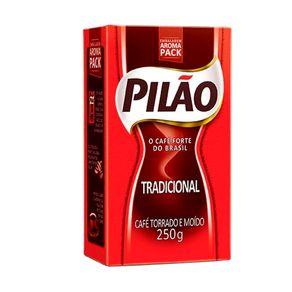 CAFE-PILAO-VACUO-TRAD-250G--------------