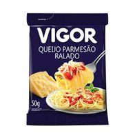 QJO-PARM-VIGOR-RAL-50G------------------