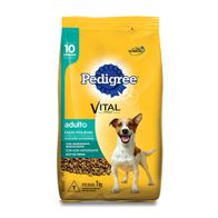 RACAO-PEDIGREE-EQ-NAT-RAC-PEQ-AD1KG-----