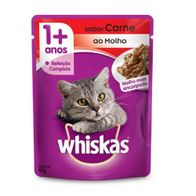 RACAO-SACHE-WHISKAS-P-FAV-CAR-85G