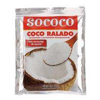 COCO-RALADO-SOCOCO-50G