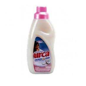 L-ROUP-URCA-LIQ-COCO-500ML