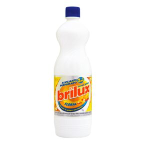ALVEJ-PERF-BRILUX-FLORAL-1L