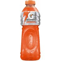 ISOTONICO-GATORADE-F-CITR-500ML---------