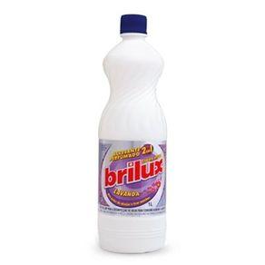 ALVEJ-PERF-BRILUX-LAV-1L