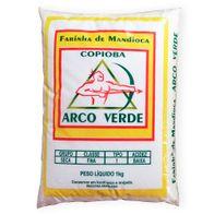 FARINHA-MAND-BCO-ARCO-VERDE-1KG---------