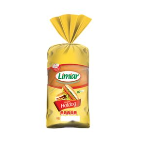 PAO-HOT-DOG-LIMIAR-500G-----------------