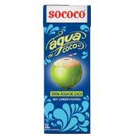 AGUA-COCO-SOCOCO-1L---------------------