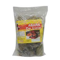 MINI-ABARA-DE-LICIA-500G