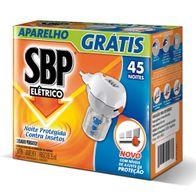 INSET-SBP-ELE-45-NOIT-APAR-REF-GTS