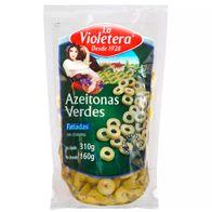 AZEITONA-VDE-LA-VIOL-FAT-DOY-P-160G-----