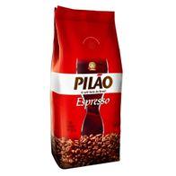 CAFE-GRAO-PILAO-EXPRESSO-1KG