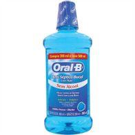 ENXAG-ORAL-B-MENT-L500-P300ML