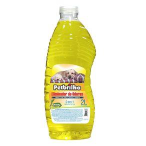 ELIMINADOR-ODORES-PETBRIL-CITRON-2L