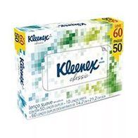 LENCO-PAPEL-KLEENEX-L60-P50
