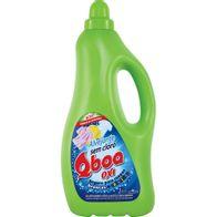ALVEJ-Q-BOA-SEM-CLORO-OXI-2L