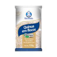 QUINOA-TIA-SONIA-FLOCOS-150G