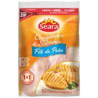 FILE-PEITO-SEARA--IQF-1KG---------------