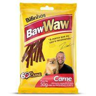 BIFINHO-BAW-WAW-P-CAO-CAR-50G