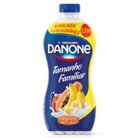 IOG-LIQ-DANONE-VIT-1.350g---------------