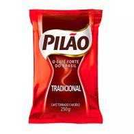 CAFE-PILAO-ALMOFADA-TRAD-250G-----------