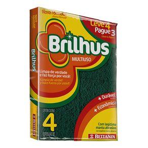 ESPONJA-BETTANIN-BRILHUS-L4P3-----------