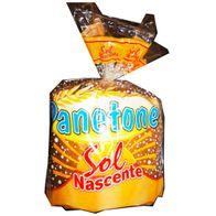 PANETTONE-FRUTAS-SOL-NASCENTE-400G------