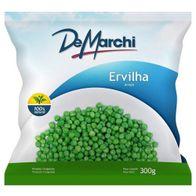 ERVILHA-DI-MARCHI-300G------------------