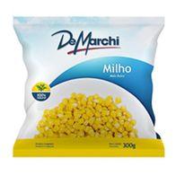 MILHO-DI-MARCHI-300G--------------------