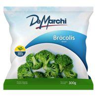 BROCOLIS-DI-MARCHI-CONG-300G------------