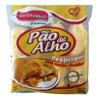 PAO-ALHO-DU-CHURRAS-C-PEPPER-300G