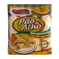 PAO-ALHO-DU-CHURRAS-C-GORG-300G