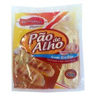 PAO-ALHO-DU-CHURRAS-C-QJO-300G