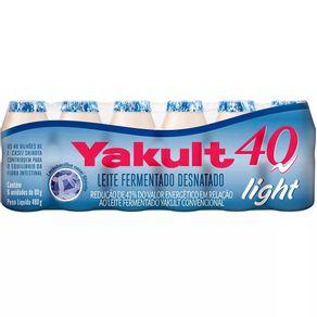LEITE-FERM-YAKULT-40-LHT-480ML----------