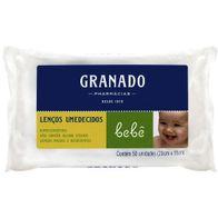LENCO-UMED-GRANADO-TRAD-C50