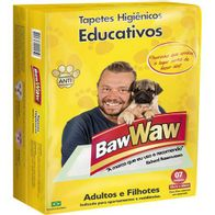 TAPETE-HIG-BAW-WAW-P-CAES-C7