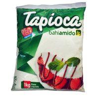 GOMA-TAPIOCA-BAHIAMIDO-1KG--------------