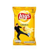 BATATA-LAYS-CLASSICA-96G----------------