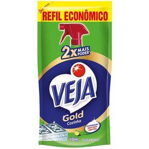 LIMP-COZ-VEJA-GOLD-REF-400ML