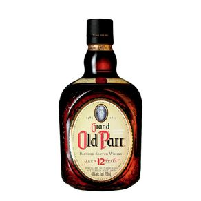 WHISKY-OLD-PARR-12-ANOS-750ML